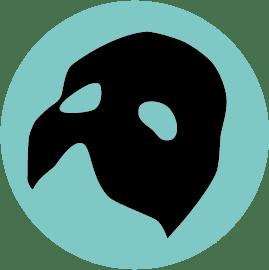 @Vision logo favicon - Home