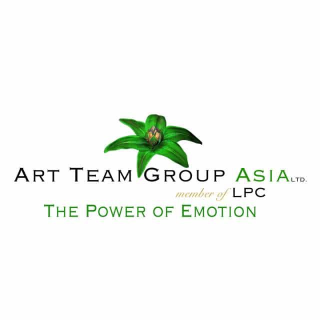 Art team group Asia Koen Belien color - Home