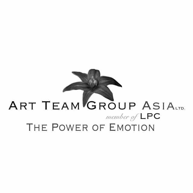 Art team group Asia Koen Belien - Home