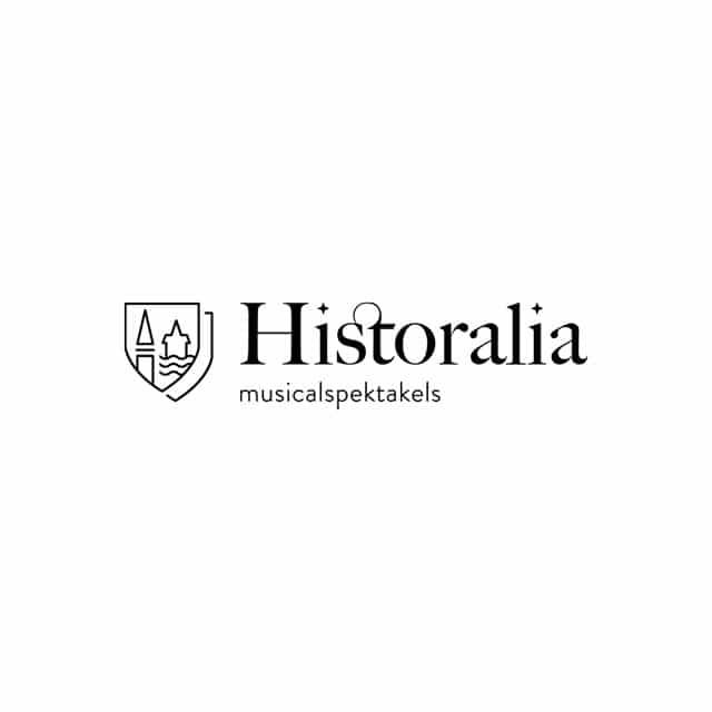 Historalia Koen Belien - Home