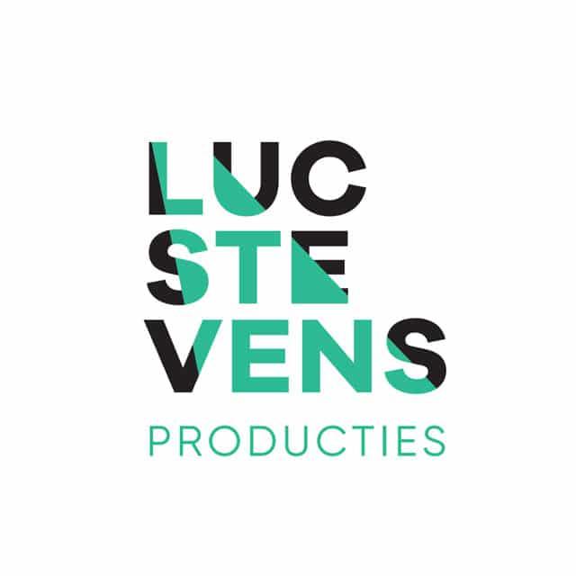 Luc Stevens producties Koen Belien - Home