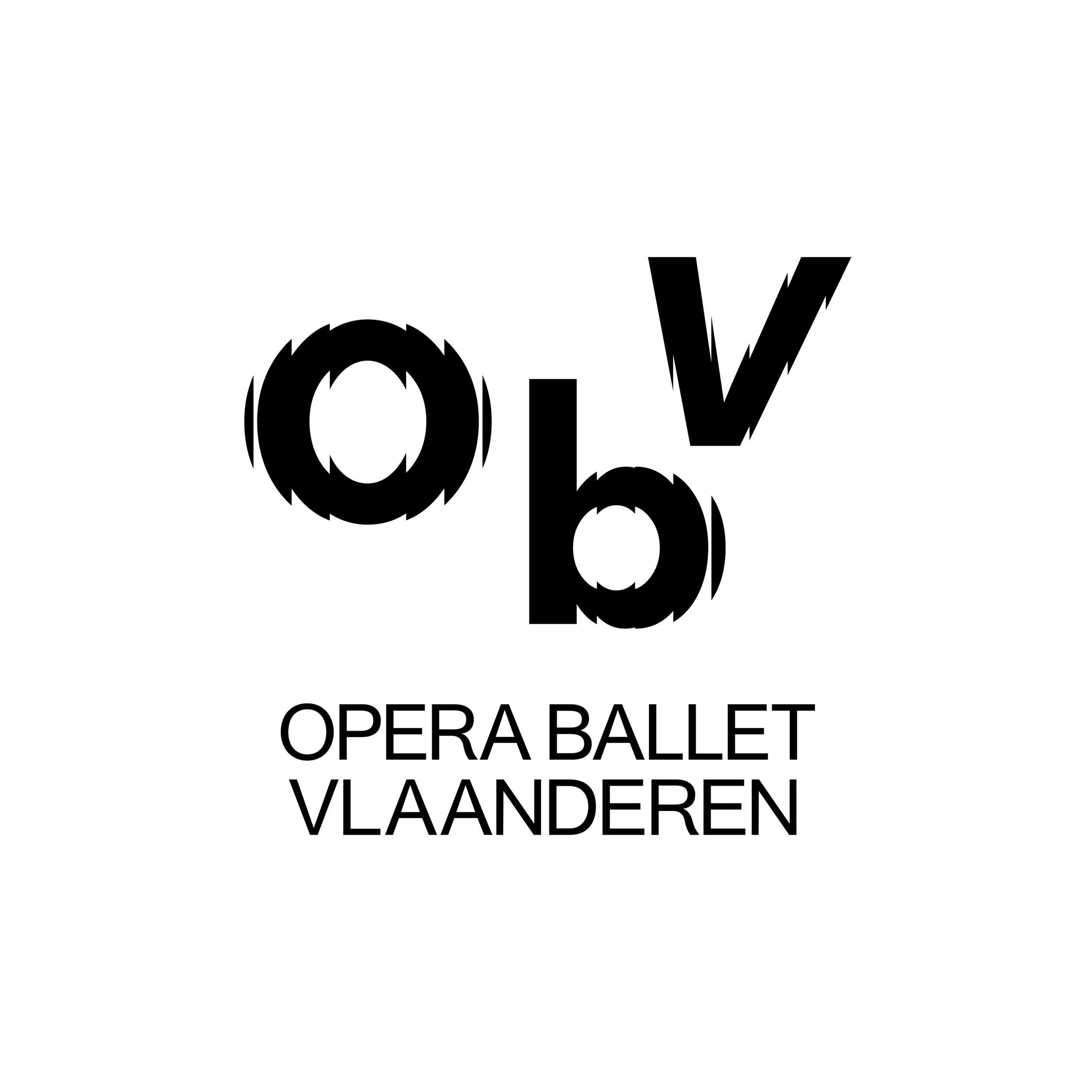 Opera Ballet Vlaanderen Koen Belien - Home