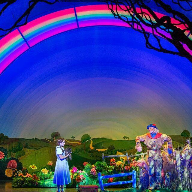 Wizard of Oz project header mobile 01 640x640 - Le Magicien d'Oz